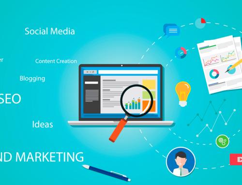 La importancia del Inbound Marketing en tu Plan de Empresa