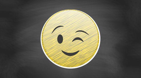 ¿Por qué usar emojis en nuestra estrategia de marketing?