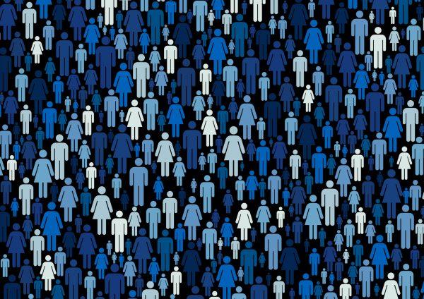 5 razones por las que tu empresa debe de estar en redes sociales