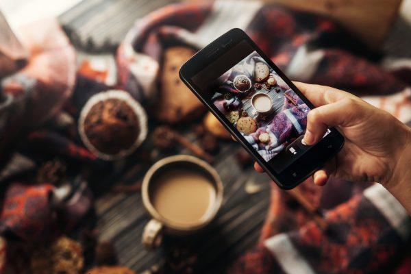 Cómo potenciar el perfil de empresa en Instagram