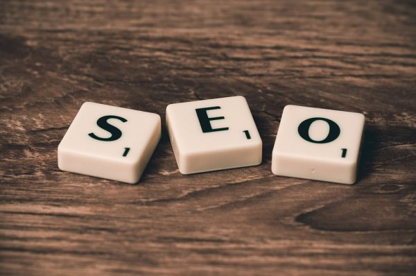 Estrategias SEO y SEM: qué son y por cuál optar para mi negocio online
