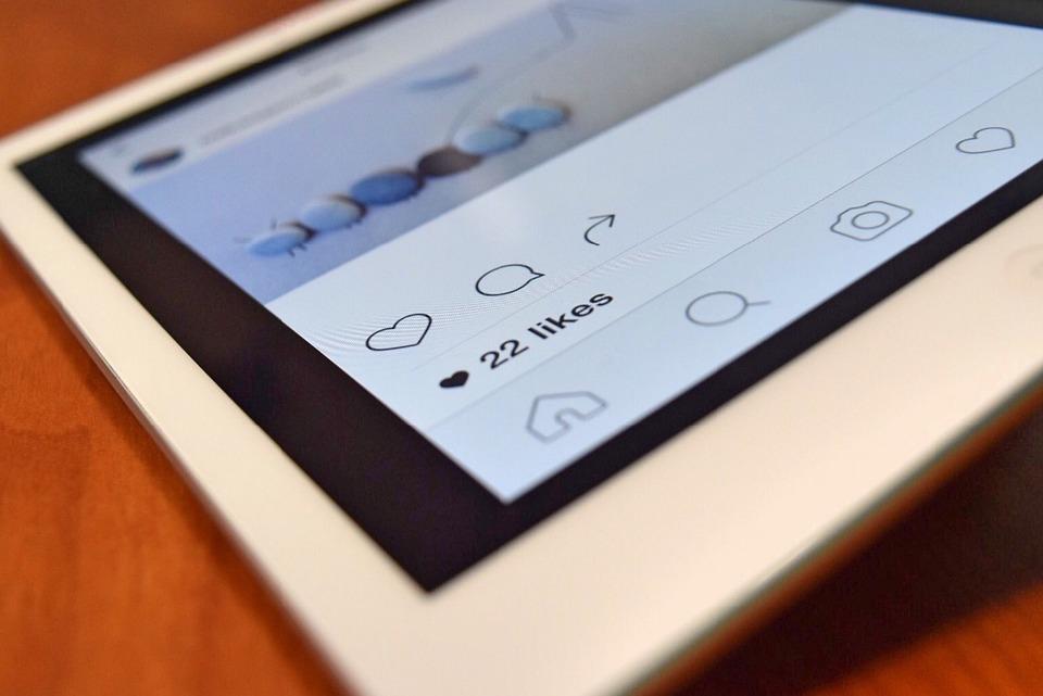 Instagram: por qué vender con él y cómo enfocar tu cuenta a la venta