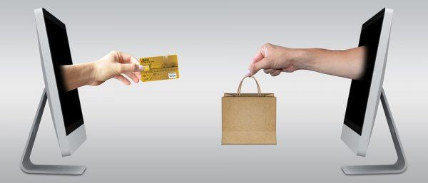 Prestashop VS Woocommerce : comparación y recomendaciones