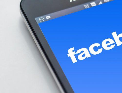 Promocionar tus publicaciones en Facebook: por qué, pros y contras