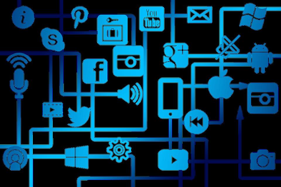 Redes sociales: por qué tenerlas y en cuáles hay que estar