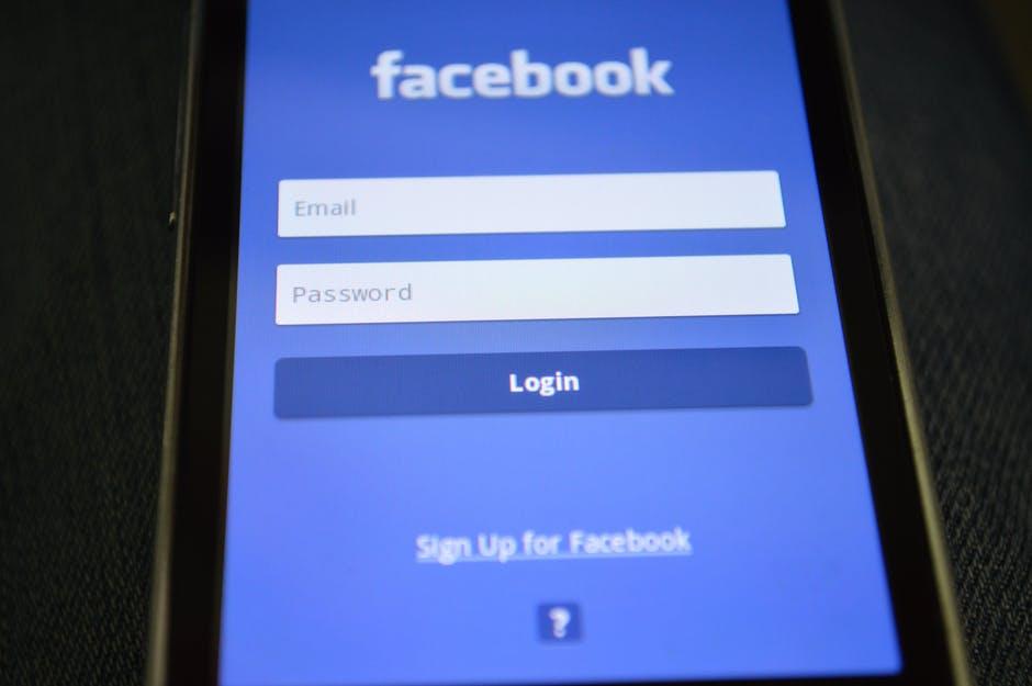 Las 5 herramientas gratuitas de Facebook para empresas como la tuya