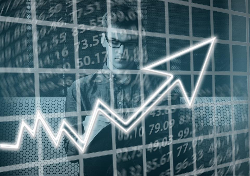Las 5 razones definitivas para contratar una empresa de marketing digital