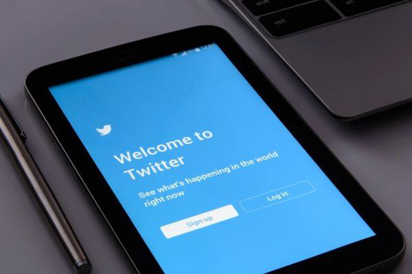 Los 4 motivos para abrirle un perfil de Twitter a tu negocio