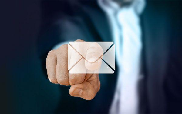 Los 5 consejos para una campaña de email marketing perfecta