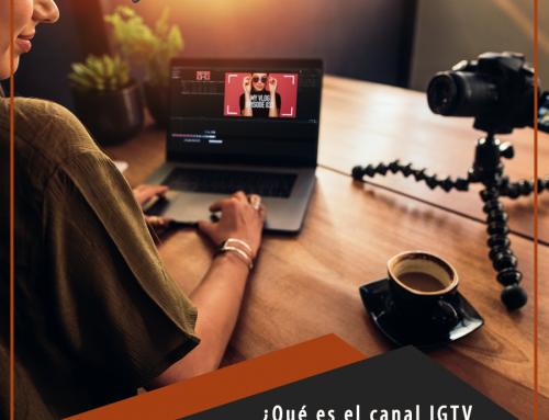 ¿Qué es el canal IGTV de Instagram y cómo usarlo para mi empresa?