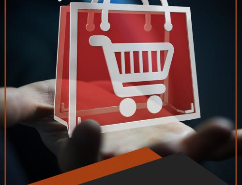5 razones para crearte una tienda online