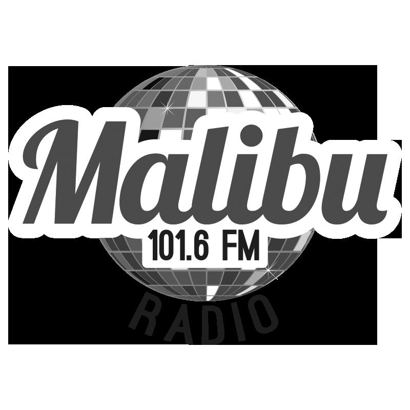 Malibú Radio
