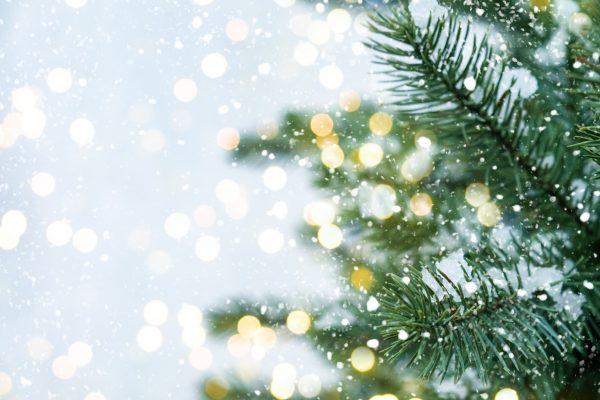 Cómo preparar tu estrategia de marketing online para Navidad