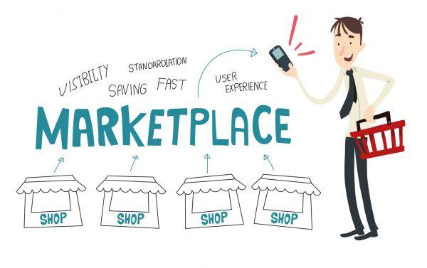 Consejos para que tu tienda online funcione