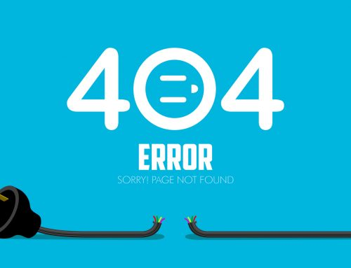 ¿Qué errores comenten las empresas en las webs?