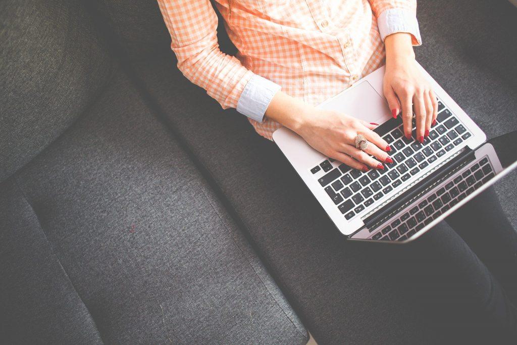 Cosas que puedes hacer online para tu negocio mientras dure la cuarentena