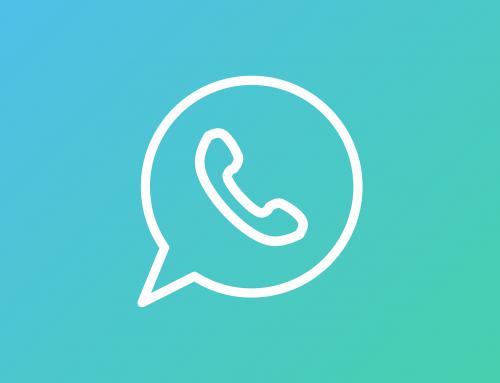 Ventajas e inconvenientes de Whats App