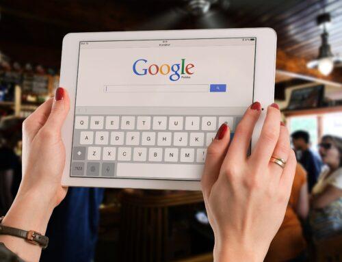 ¿Qué tener en cuenta en Google My Business?