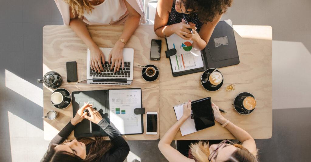 ¿Por qué contratar un servicio de marketing online con nosotros?
