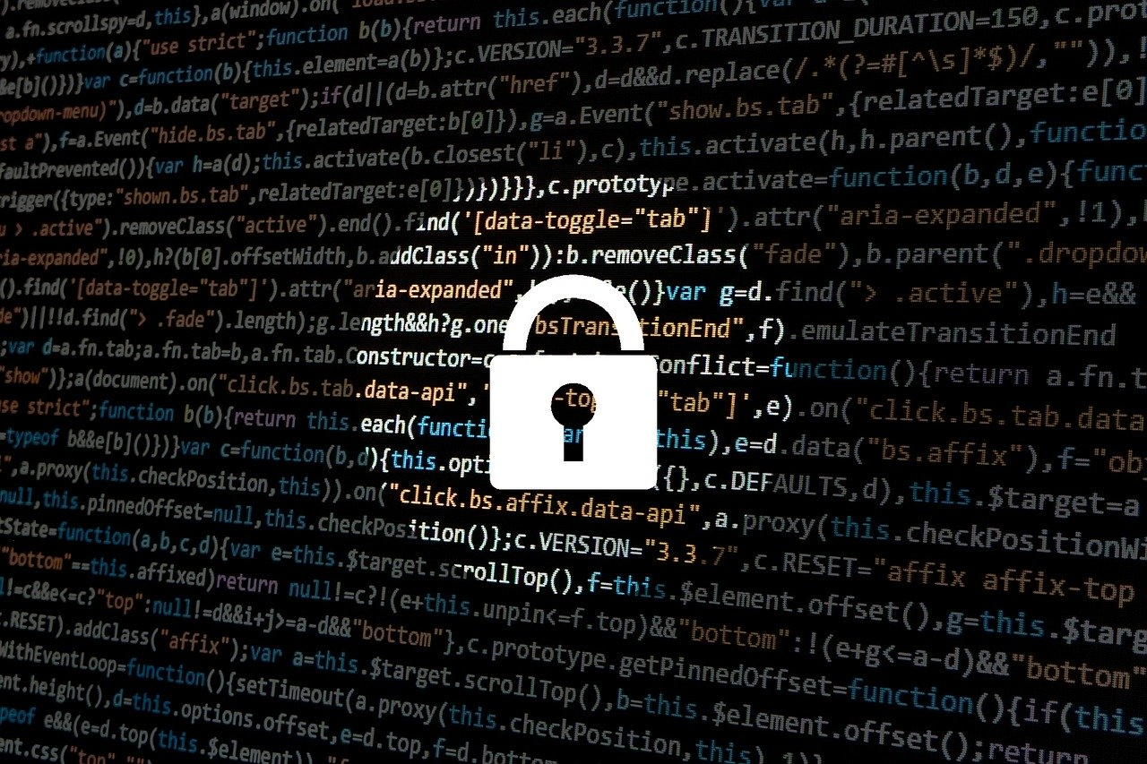 Importancia del certificado se seguridad en las webs