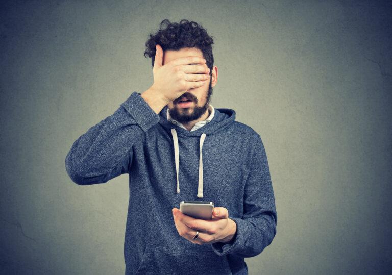 ¿Por qué es importante gestionar una crisis de social media durante la pandemia?