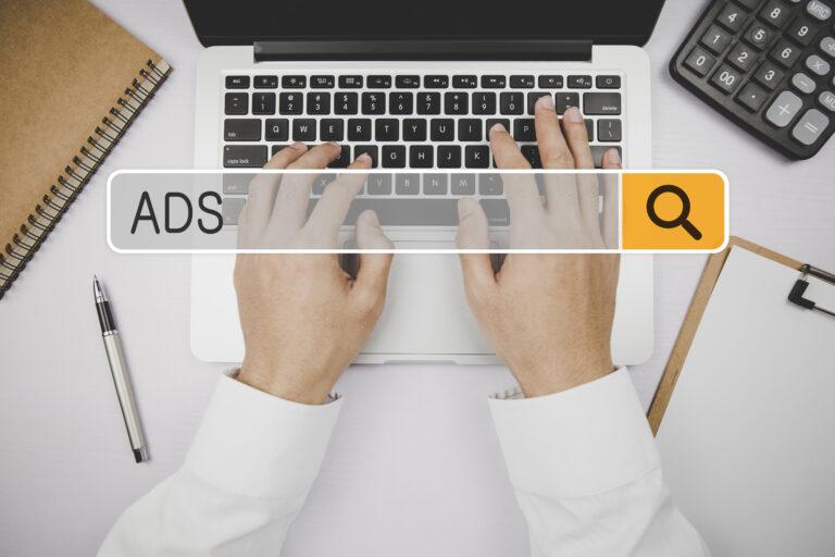 ¿Qué es Google Ads y cuáles son sus funciones principales?