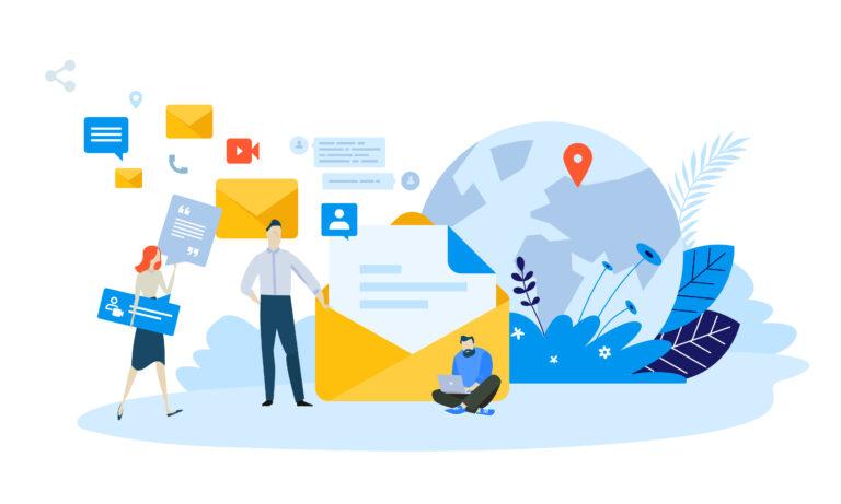 ¿Por qué es importante el email marketing?