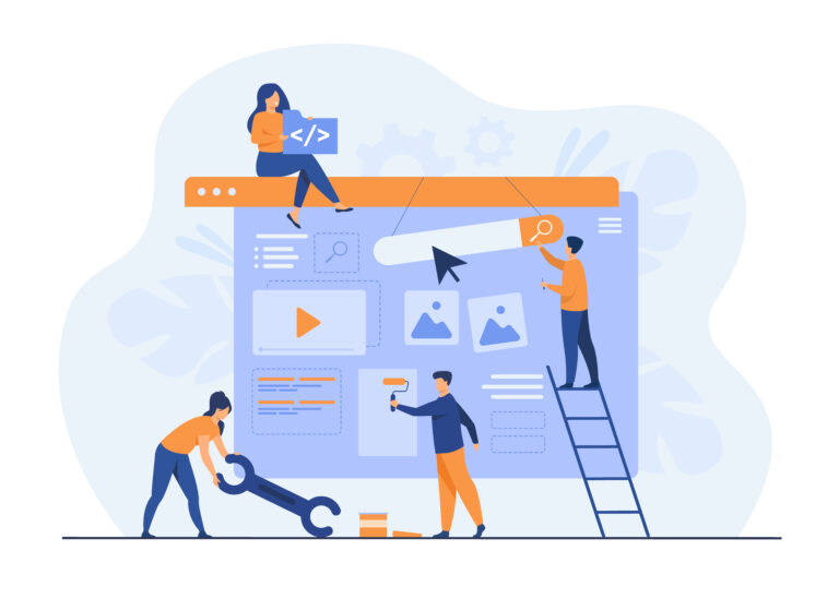 ¿Qué tener en cuenta para desarrollar una estrategia de marketing digital?