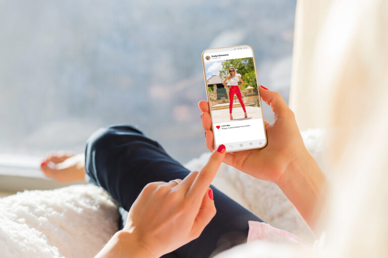 ¿Cómo aumentar el alcance de tu post en Instagram?