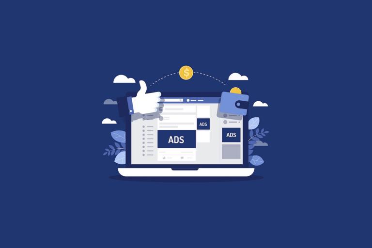 Cómo elaborar tu público objetivo para tus anuncios de Facebook Ads