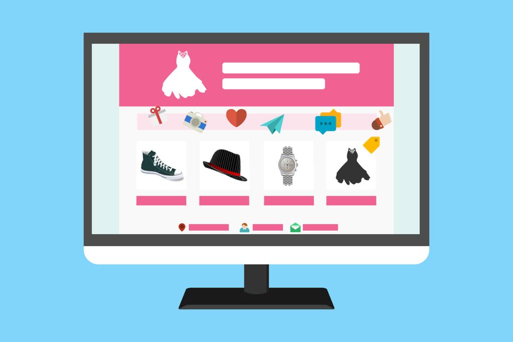 10 consejos para tu tienda online